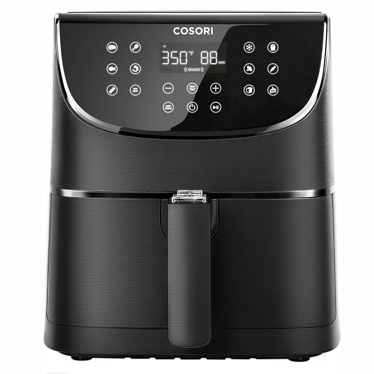 prime day air fryer deals cosori