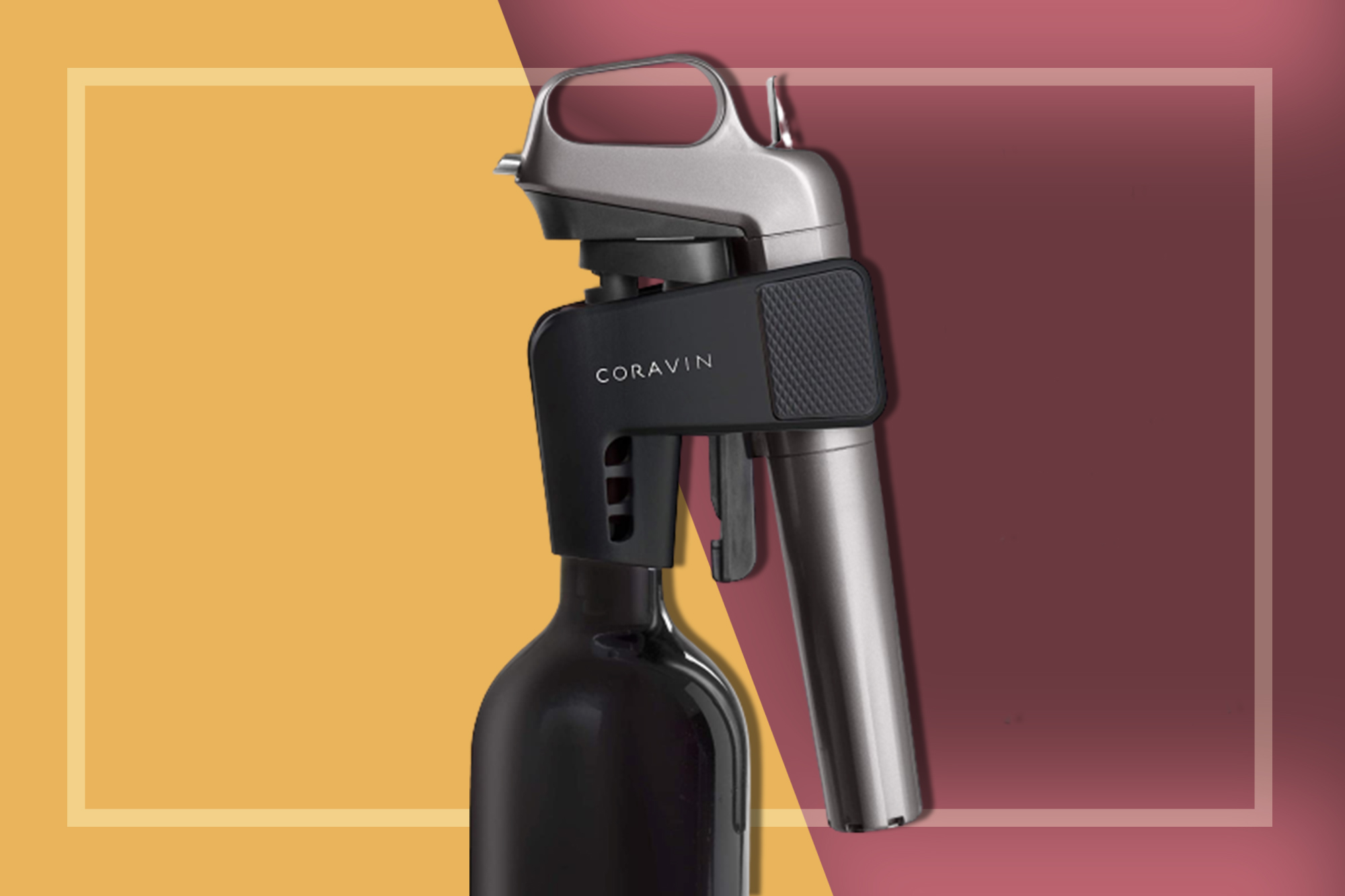 coravin prime day deals