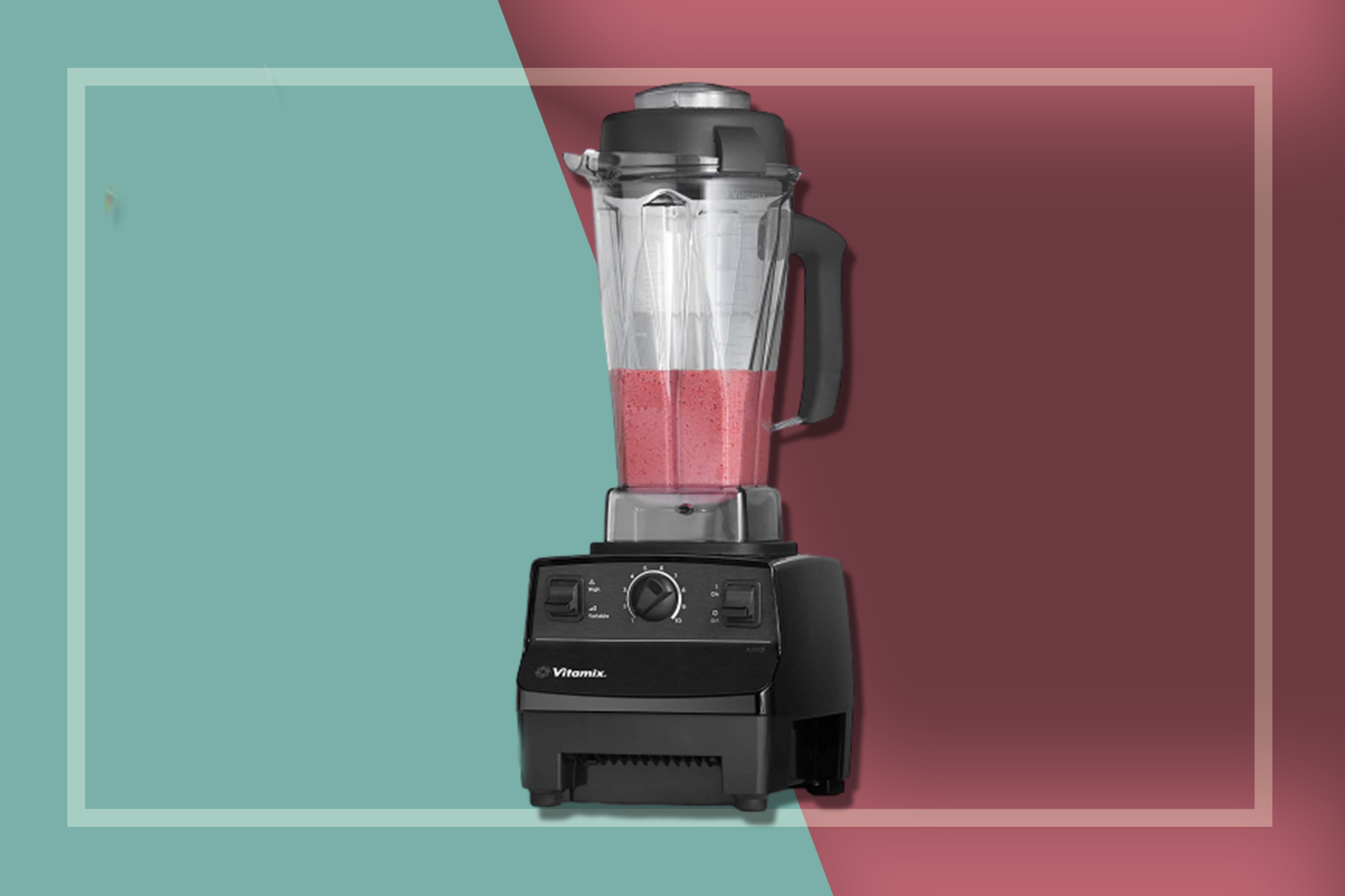vitamix prime day deals