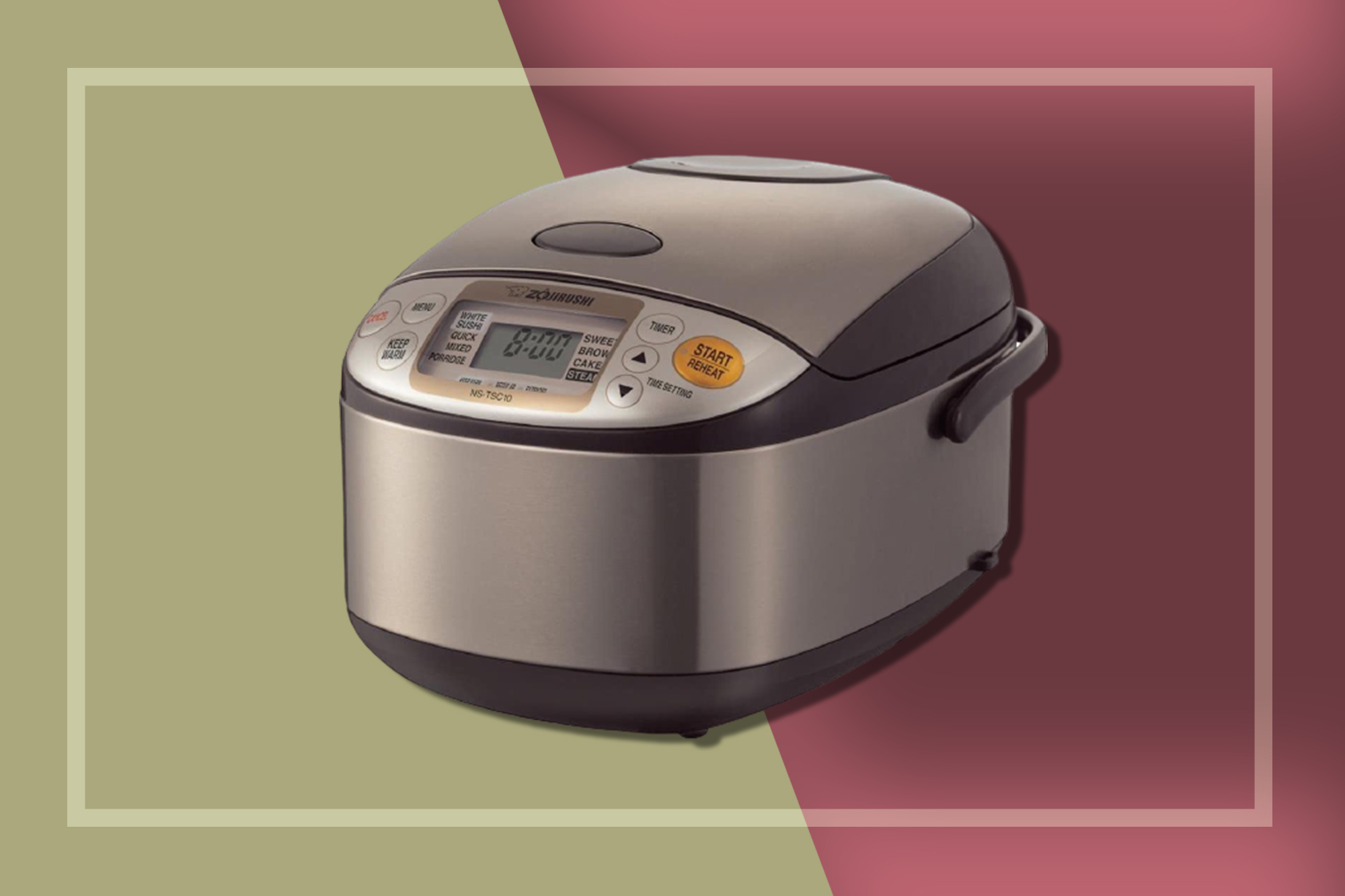 zojirushi prime day deals