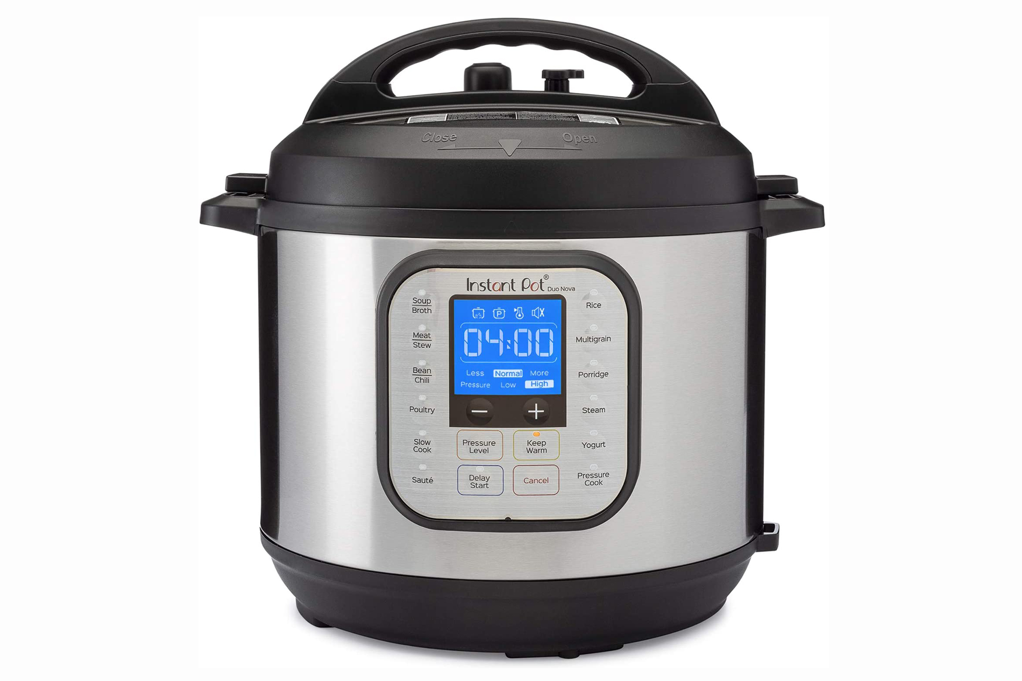 The 3 Best Slow Cookers According To Our Reviews Food Wine