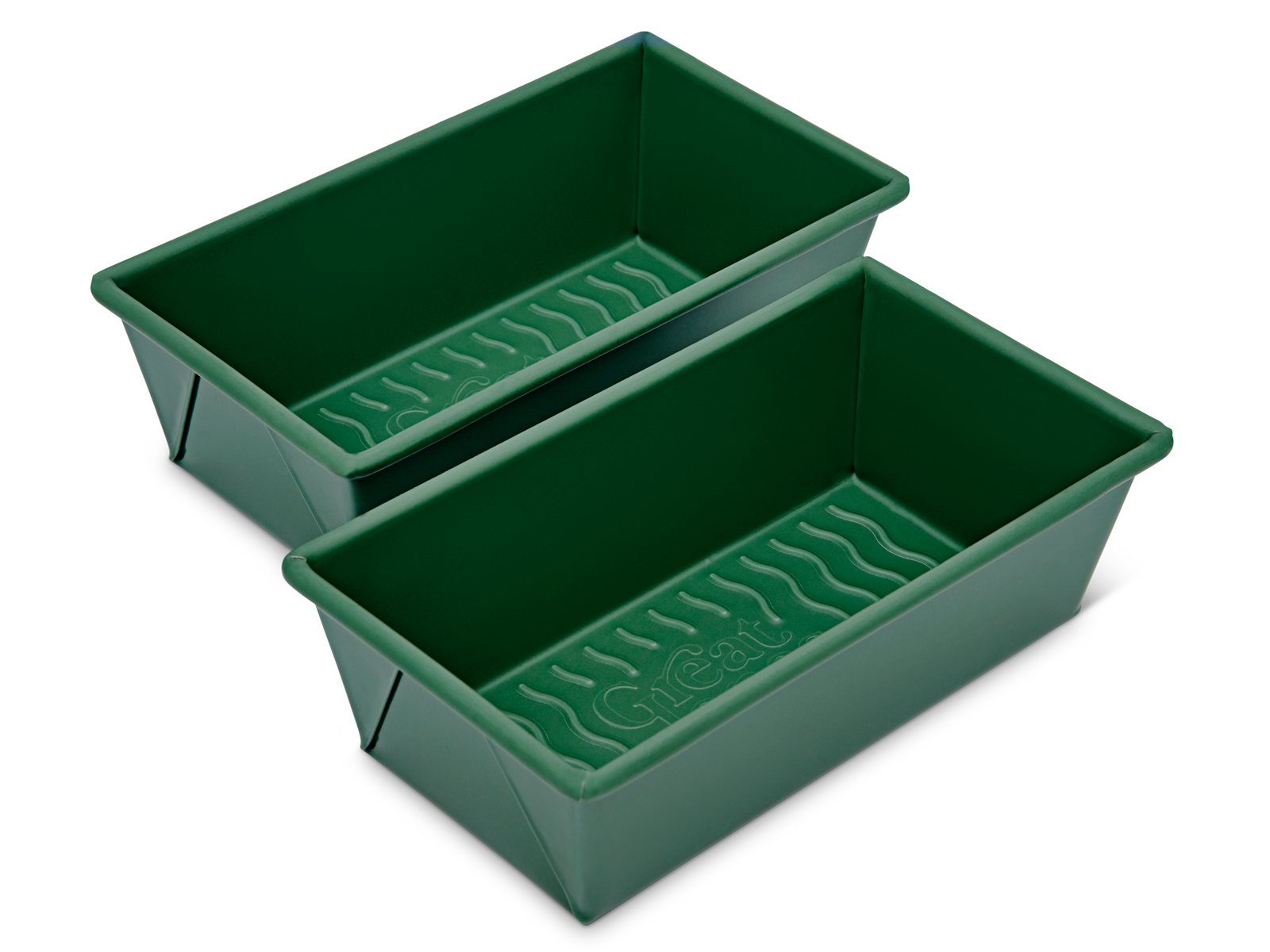 Great Jones loaf pans