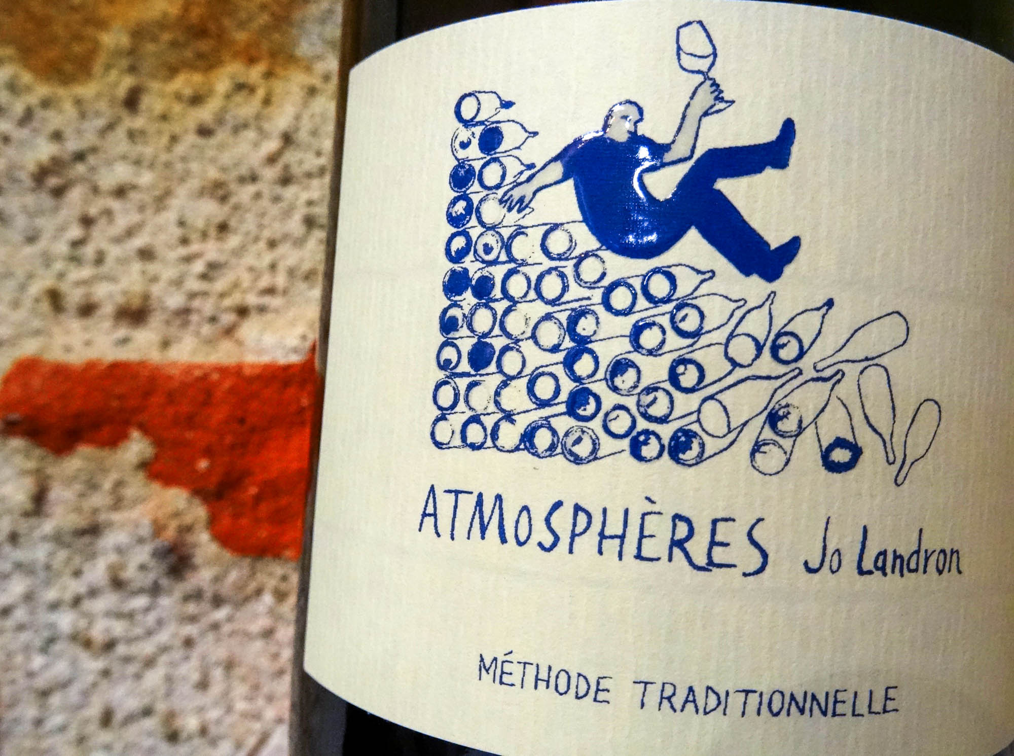 Affordable Organic Wines