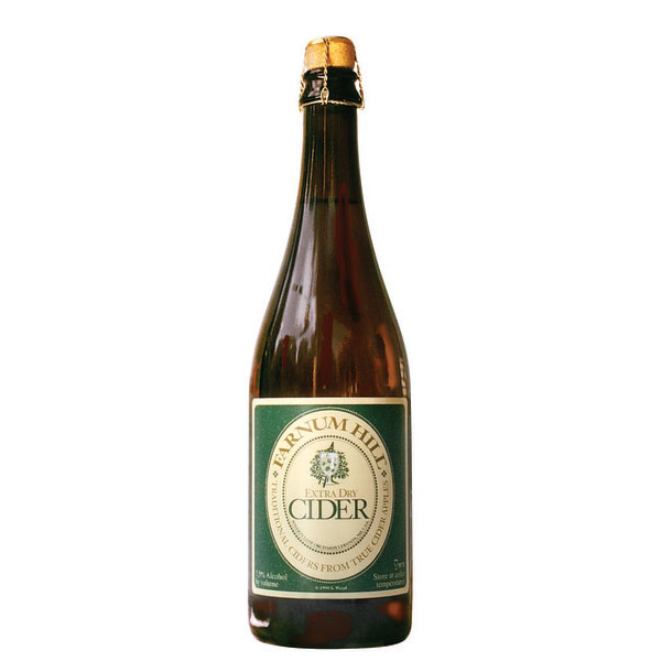 Best Hard Ciders