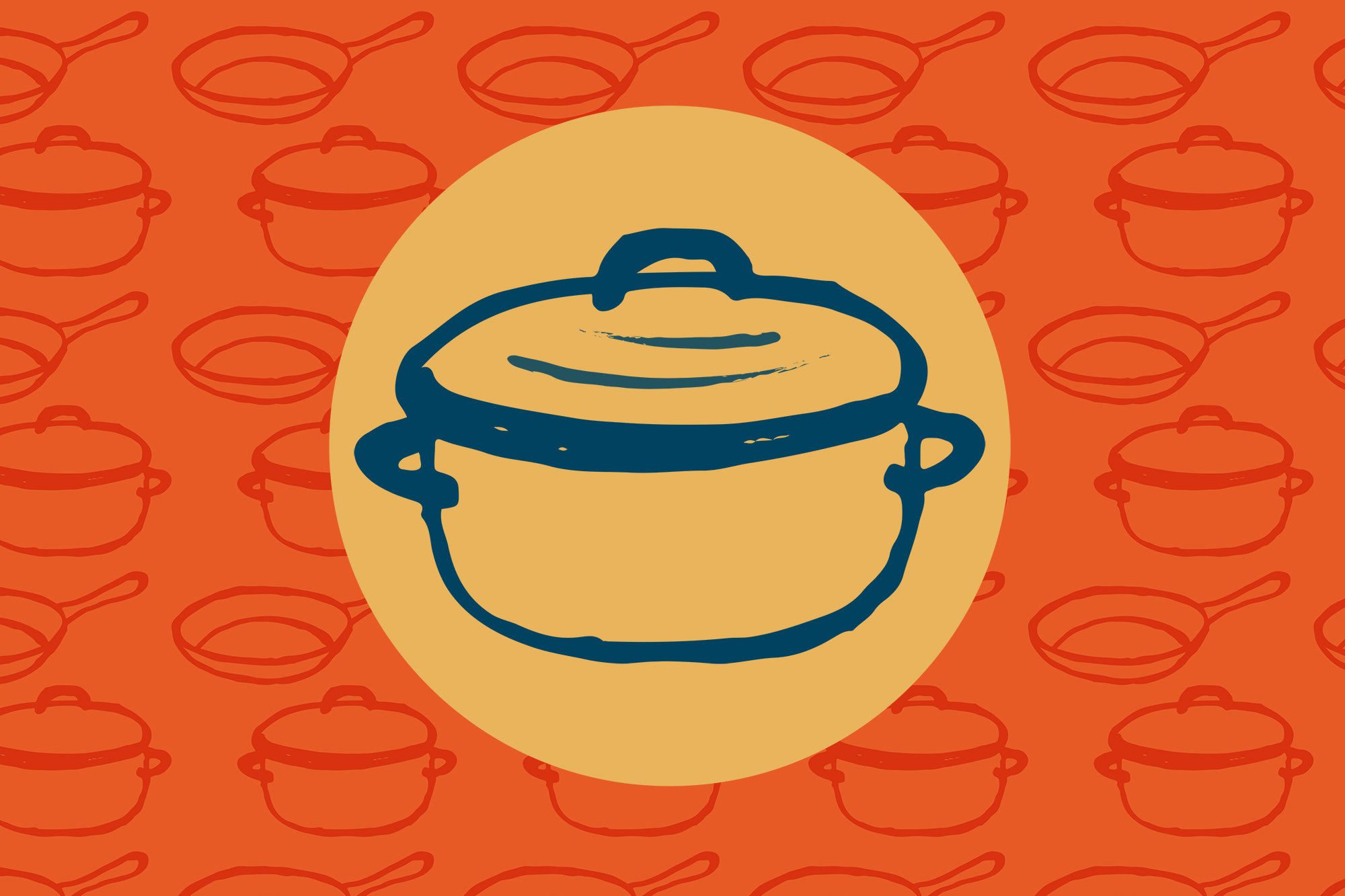 le creuset black friday deals