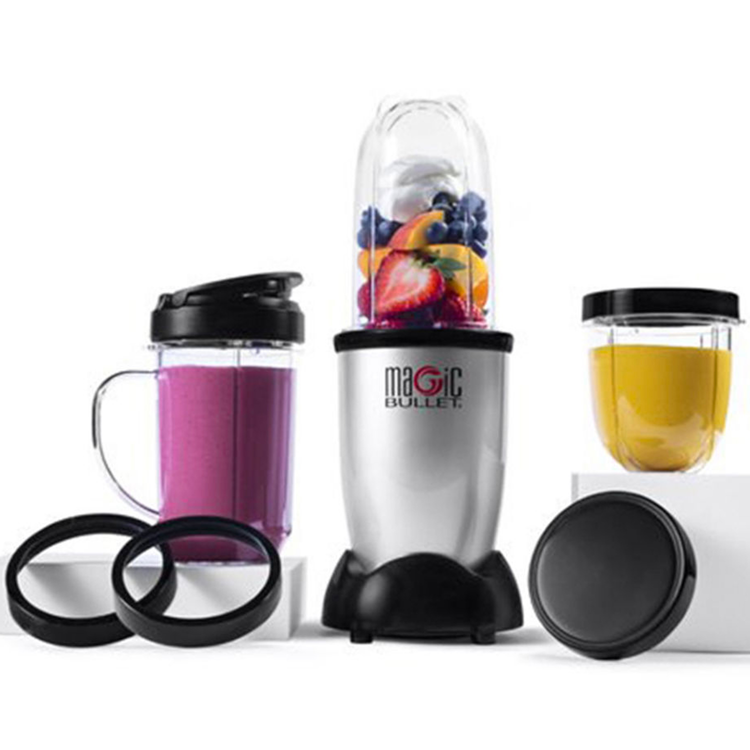 Magic Bullet from JC Penney