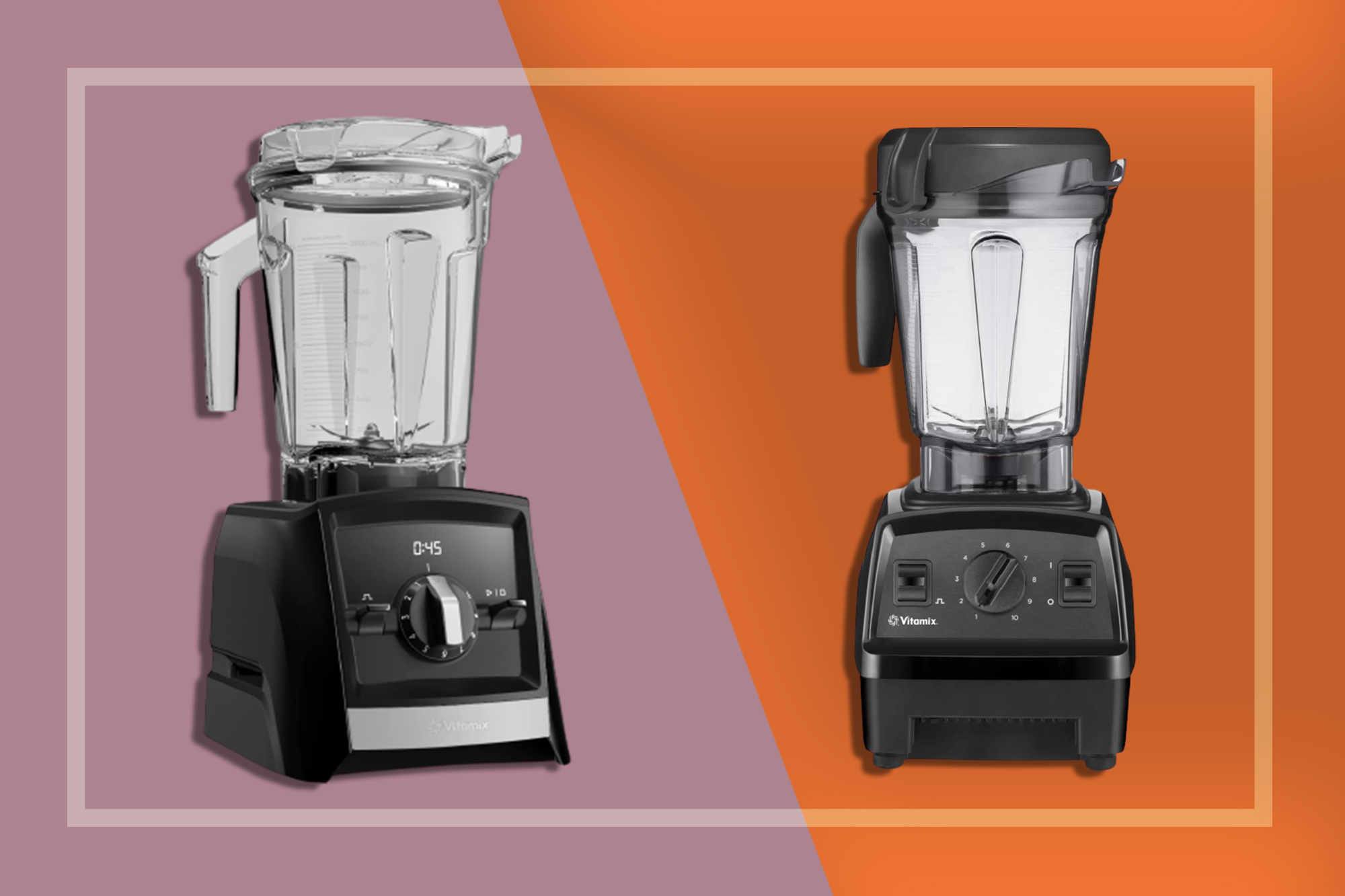 vitamix black friday deals