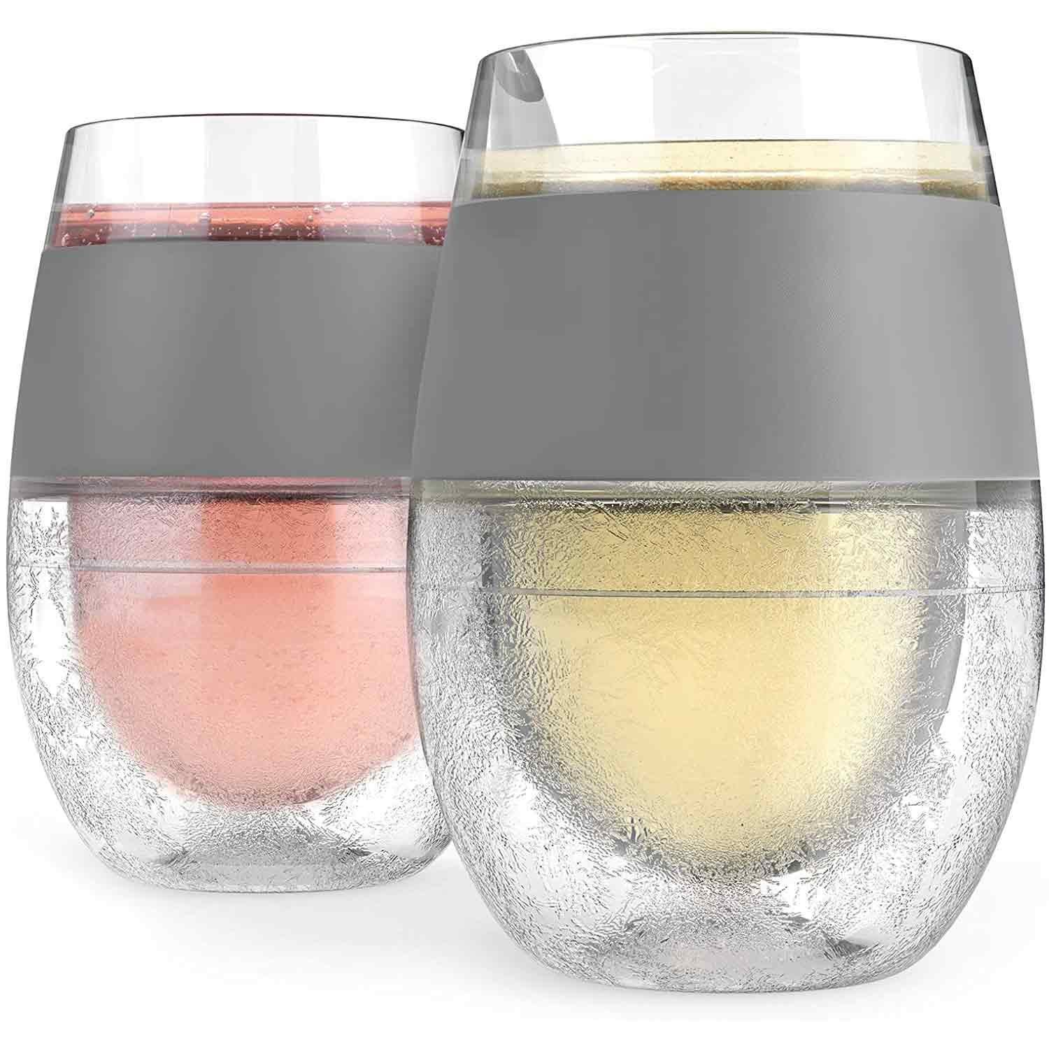 host freeze cooling cup