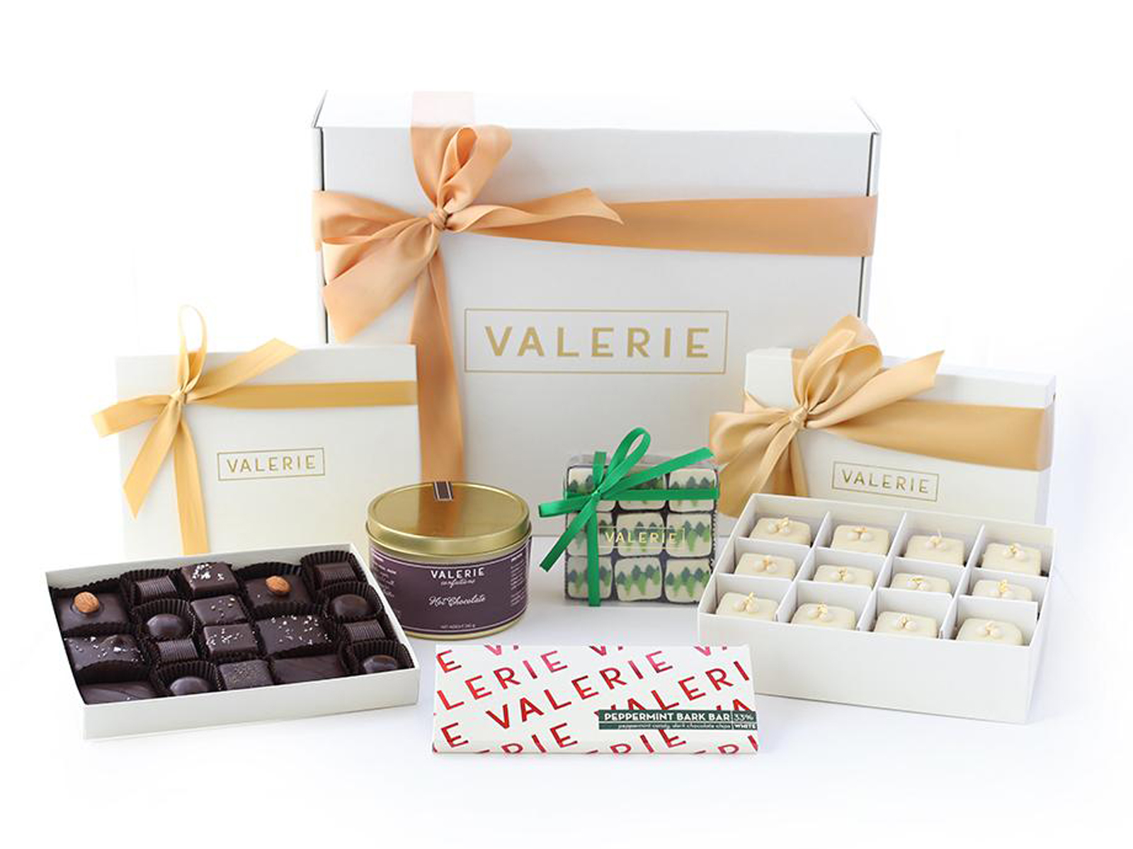 valerie confections gift box
