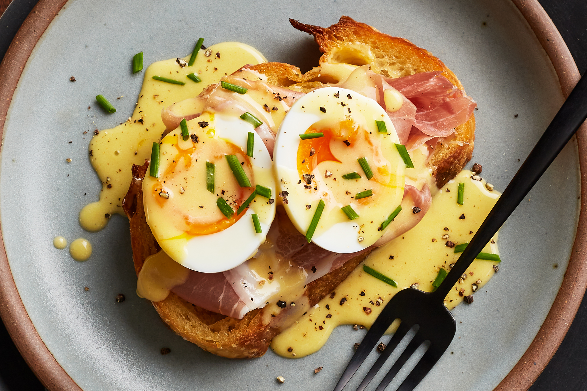14 Recipes for the Ultimate Homemade Brunch