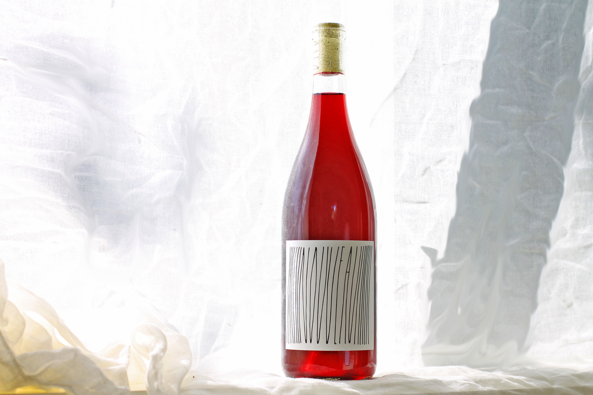 Low ABV Wines