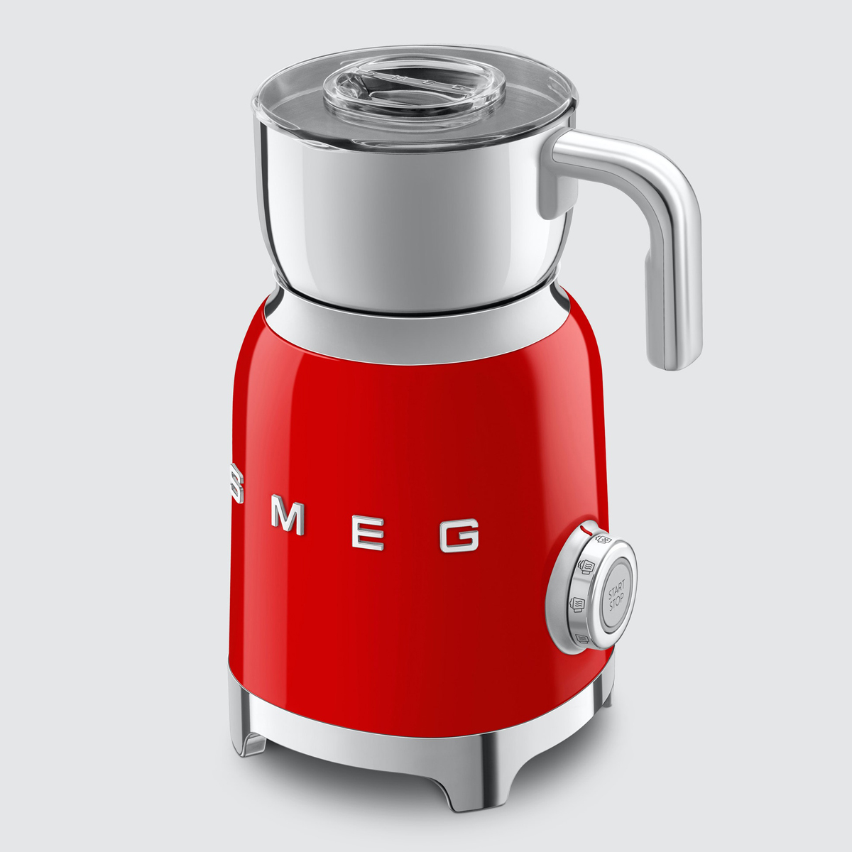smeg milk brother