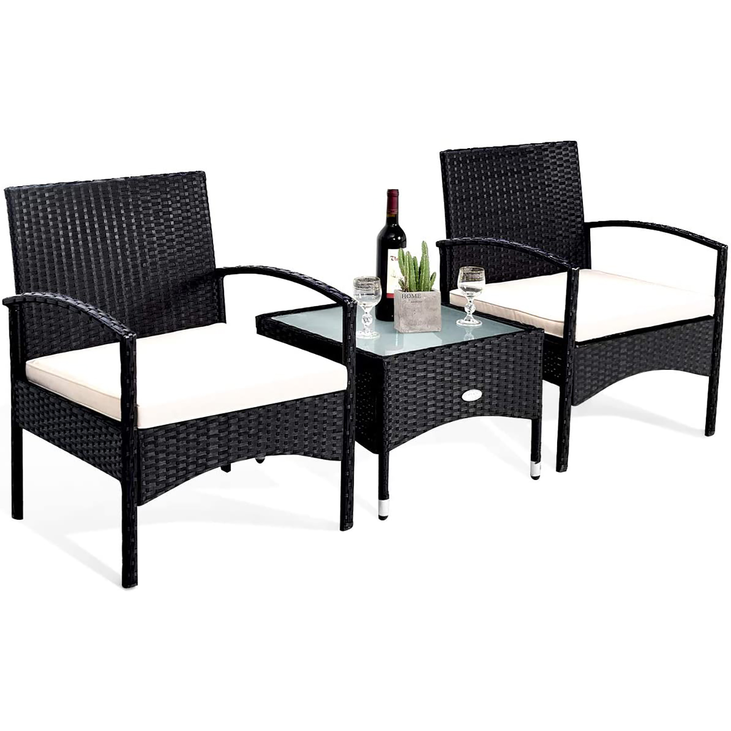 outdoor patio items furniture