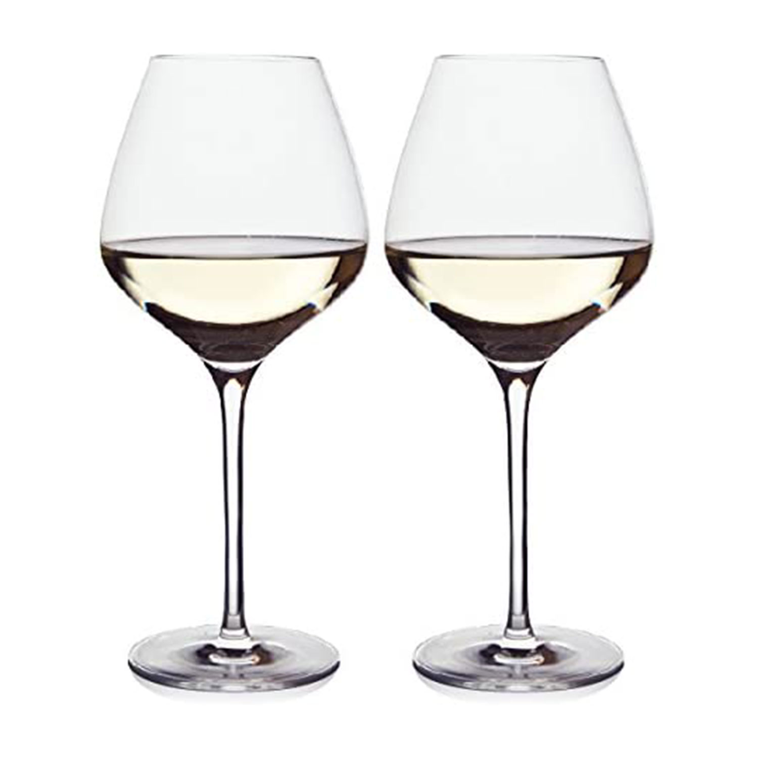 The One Wine Glass