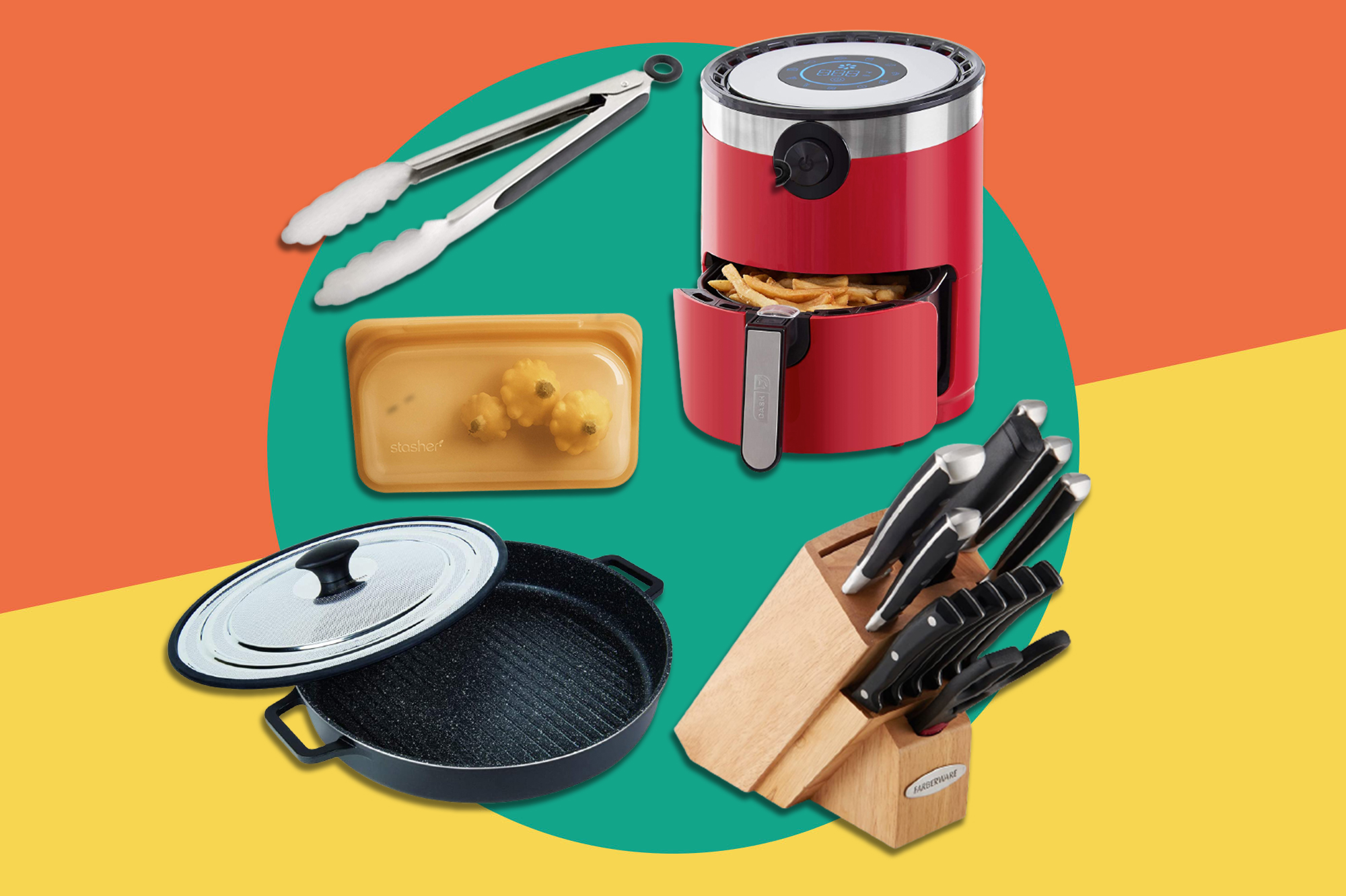 prime day overstock outlet deals