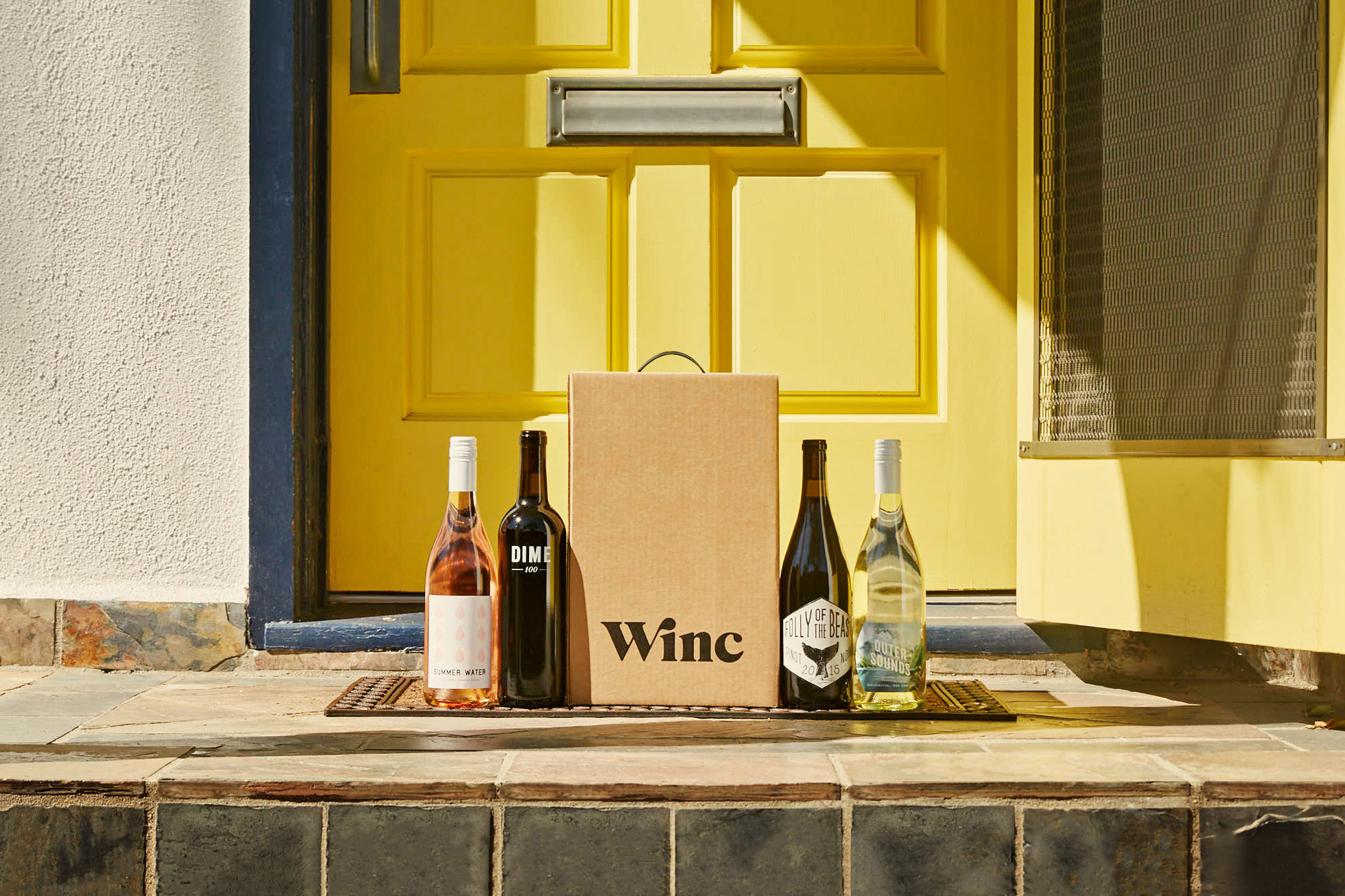 best wine subscriptions