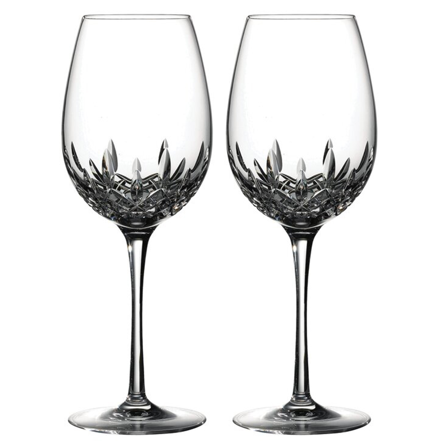 Performance Champagne Glass, Set of 2