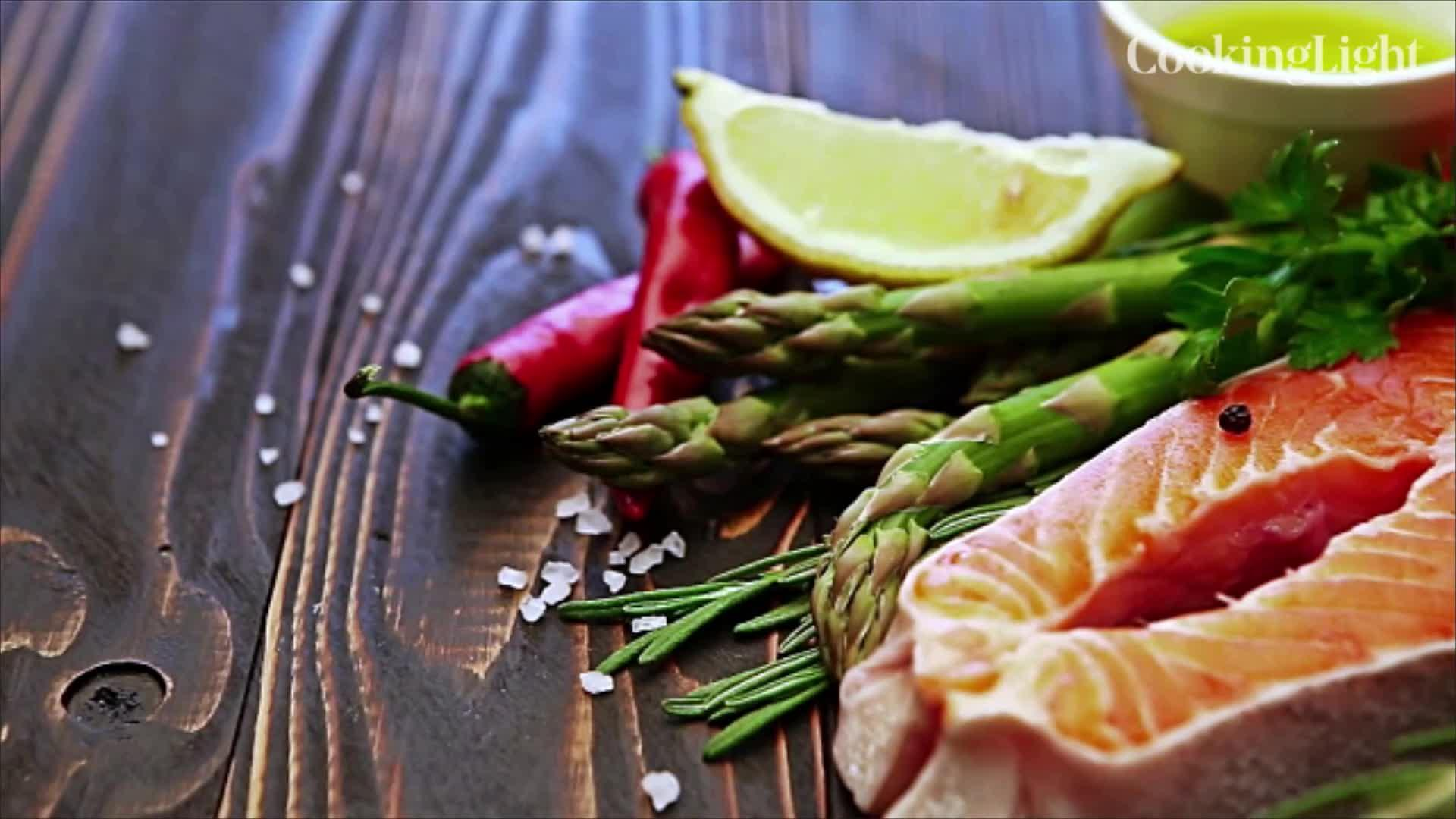 A Nutritionist Weighs in on 13 Trendy Superfoods: How Super Are They?