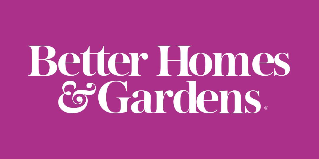 image?url=https%3A%2F%2Fwww.bhg.com%2Fimg%2Fmisc%2Fog default - Better Homes And Gardens Cornwall Dinner Forks 2 Pack