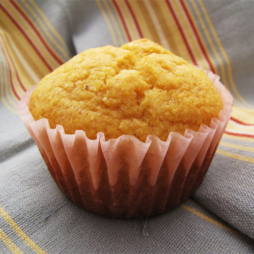 Corn Bread Made With Corn Grits Recipe - Sweet Cornbread Albers Corn Meal Grits - Baking powder ...