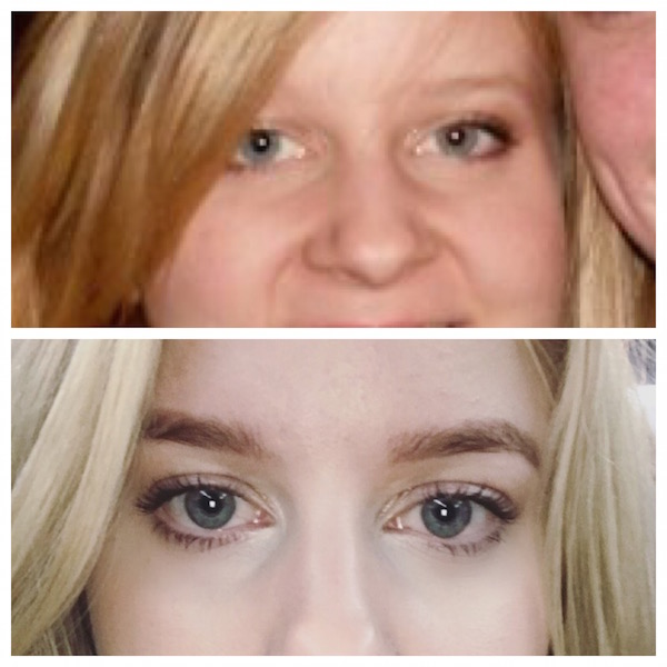 How Long Does Eyebrow Tinting Last? And Everything Else to ...