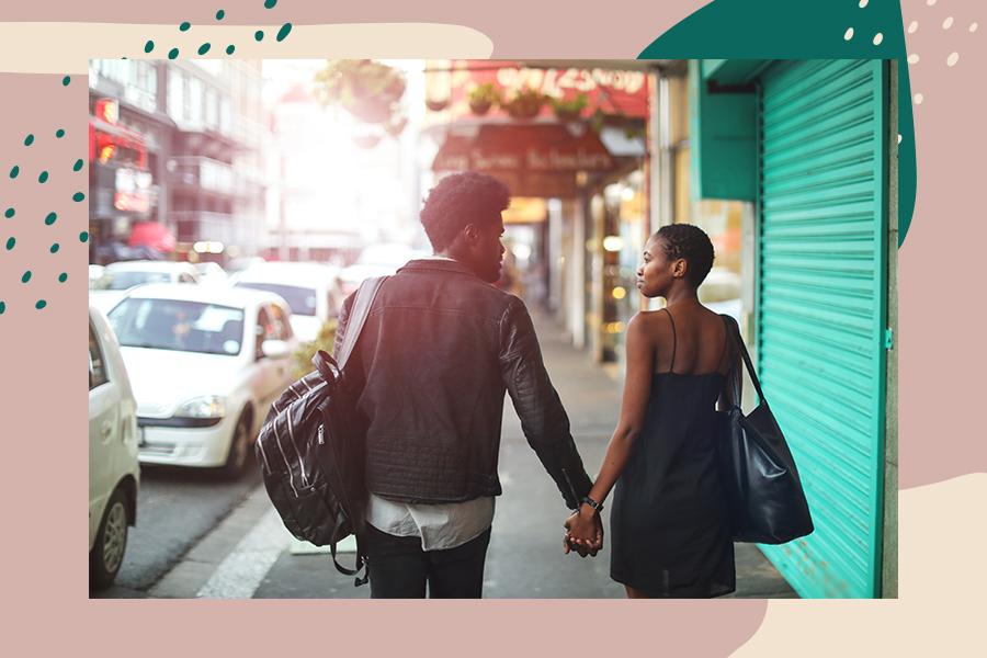 top online dating sites 2017