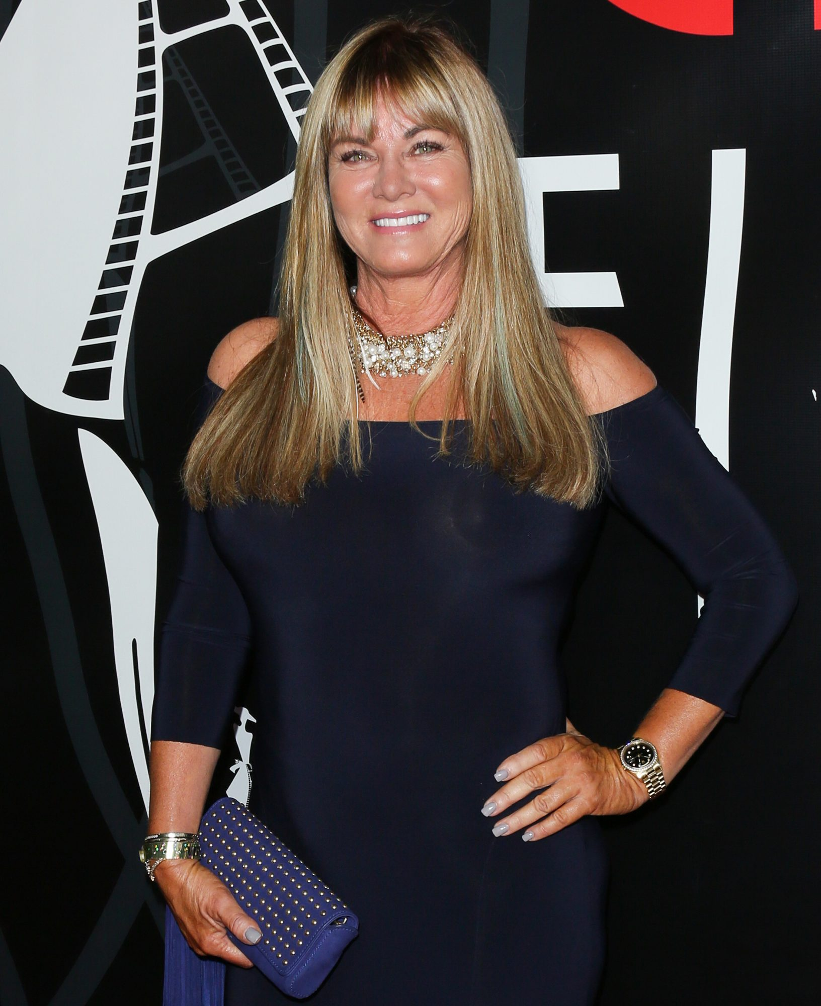 Jeana Keough Confirms Her Return To Real Housewives Of
