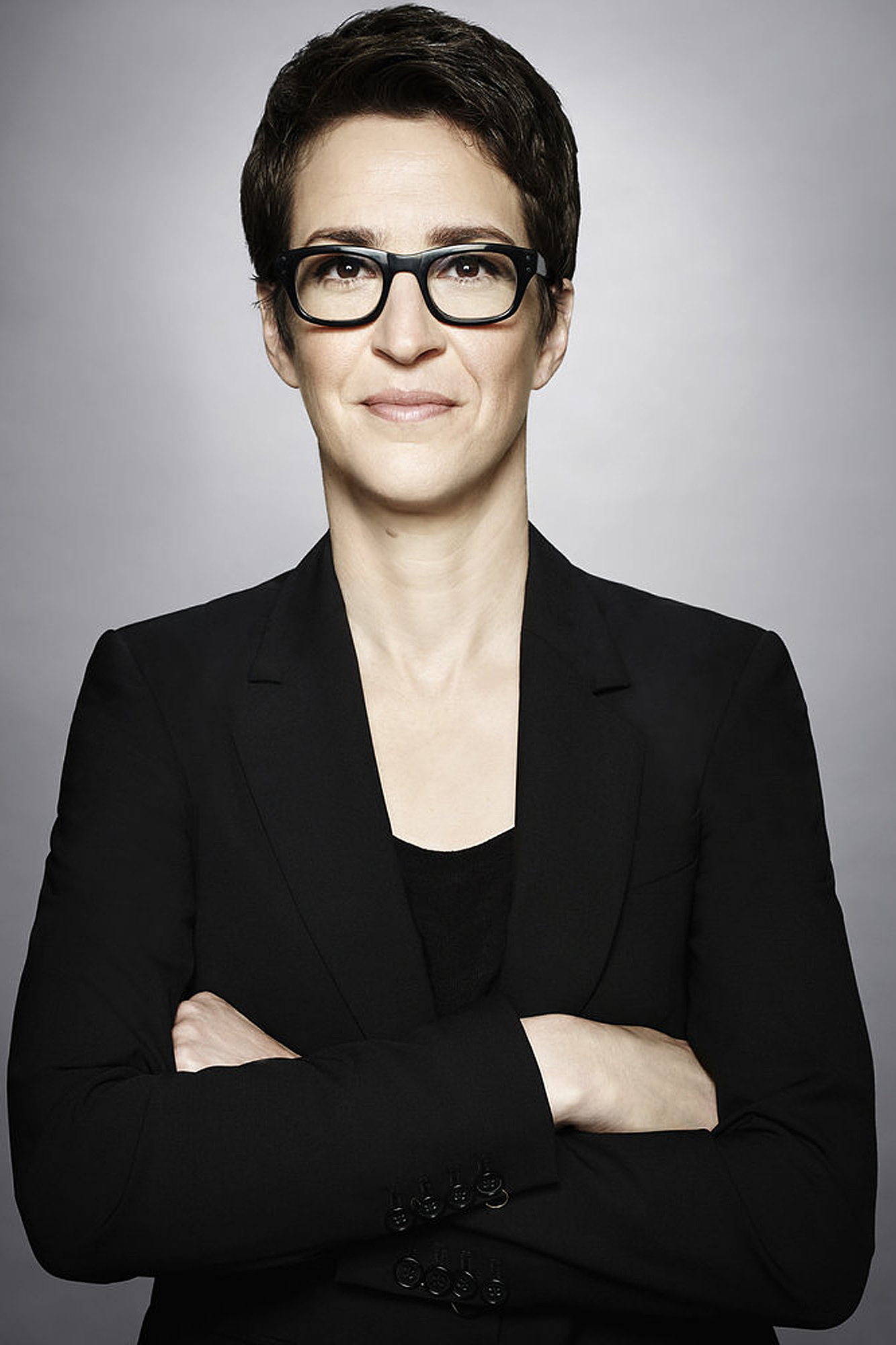 Rachel Maddow Net Worth (2021), Height, Age, Bio and Facts