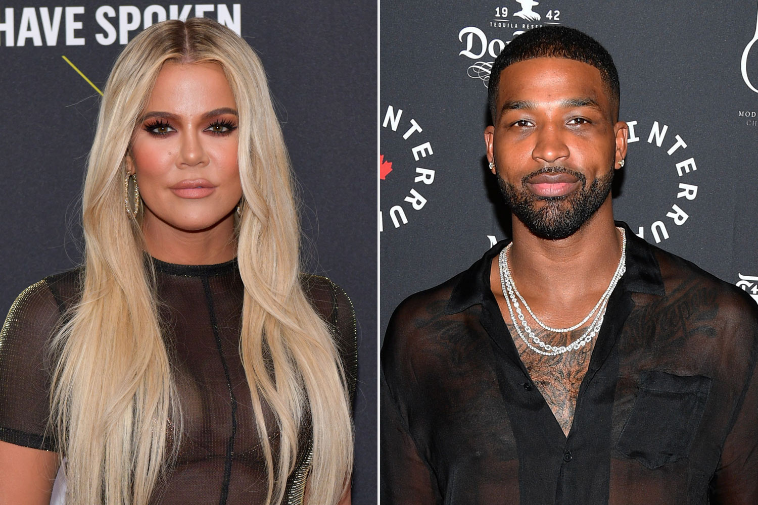 KUWTK: Tristan Thompson Offers Up His House to Khloé ...
