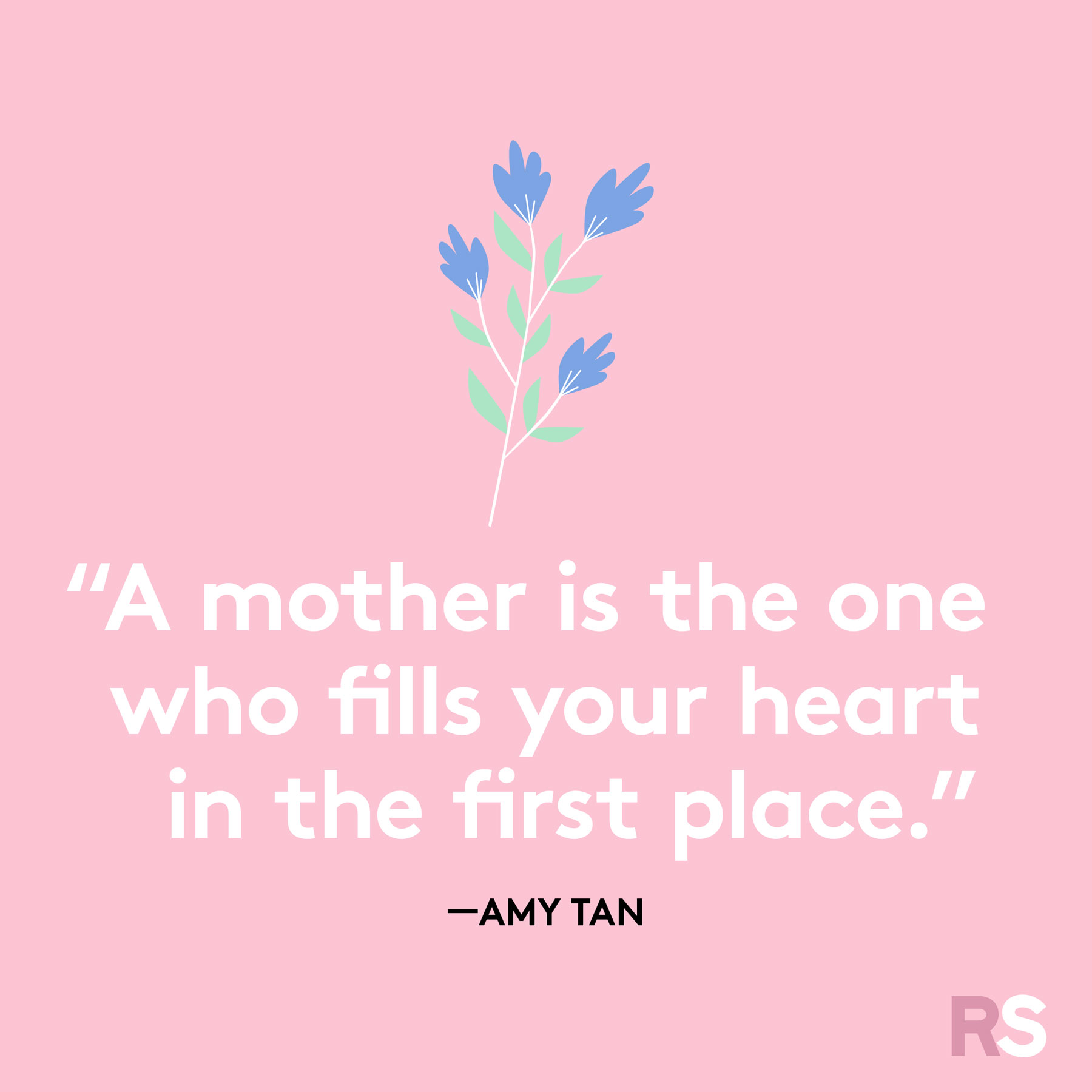 Mother's Day Quotes and Sayings: Funny, Inspirational ...