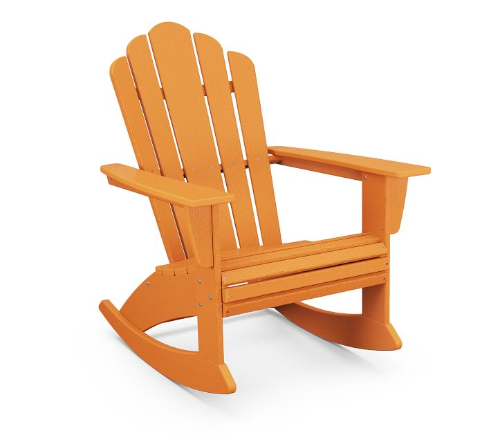 The Best Adirondack Chairs For Summer Southern Living