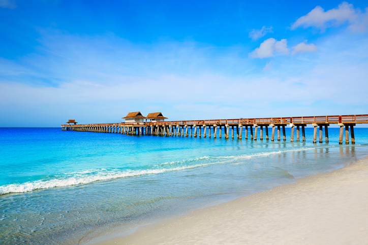 Things to Do in Naples, Florida: Attractions, Hotels, and ...