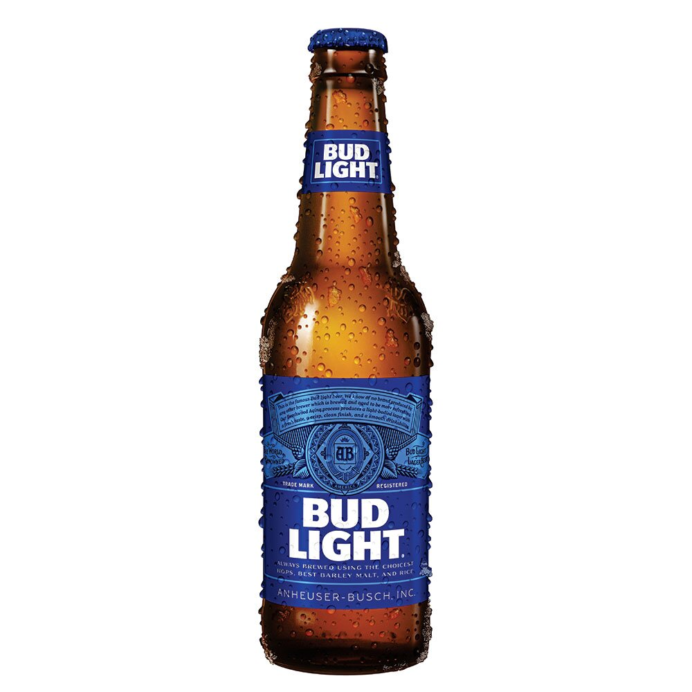 what light beer has the lowest alcohol content