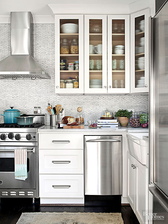 kitchen cabinets stylish ideas for cabinet doors  better