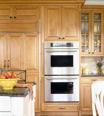 Must-Have Kitchen Features | Better Homes & Gardens