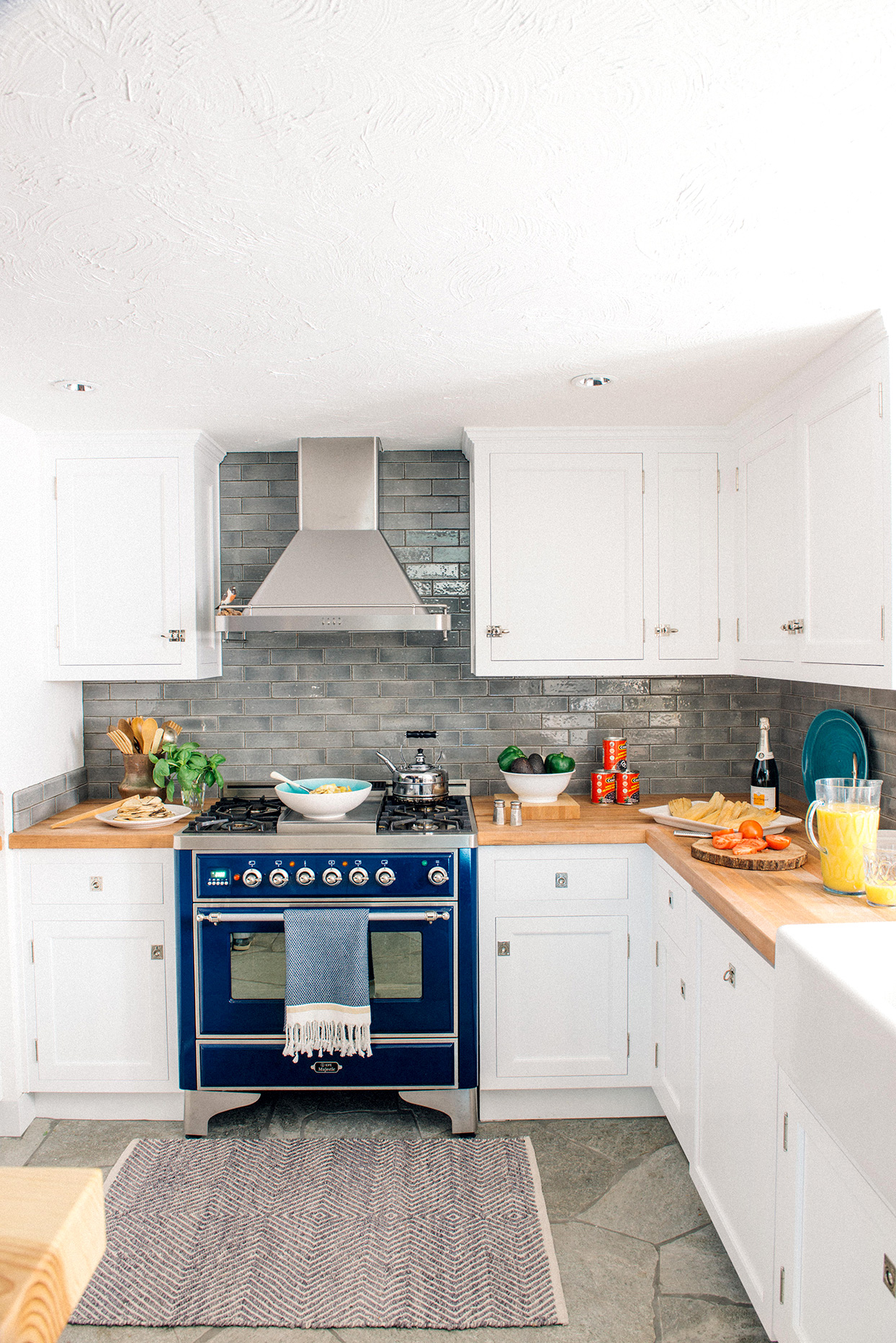 How to Clean Kitchen Cabinets, Including Those Tough ...