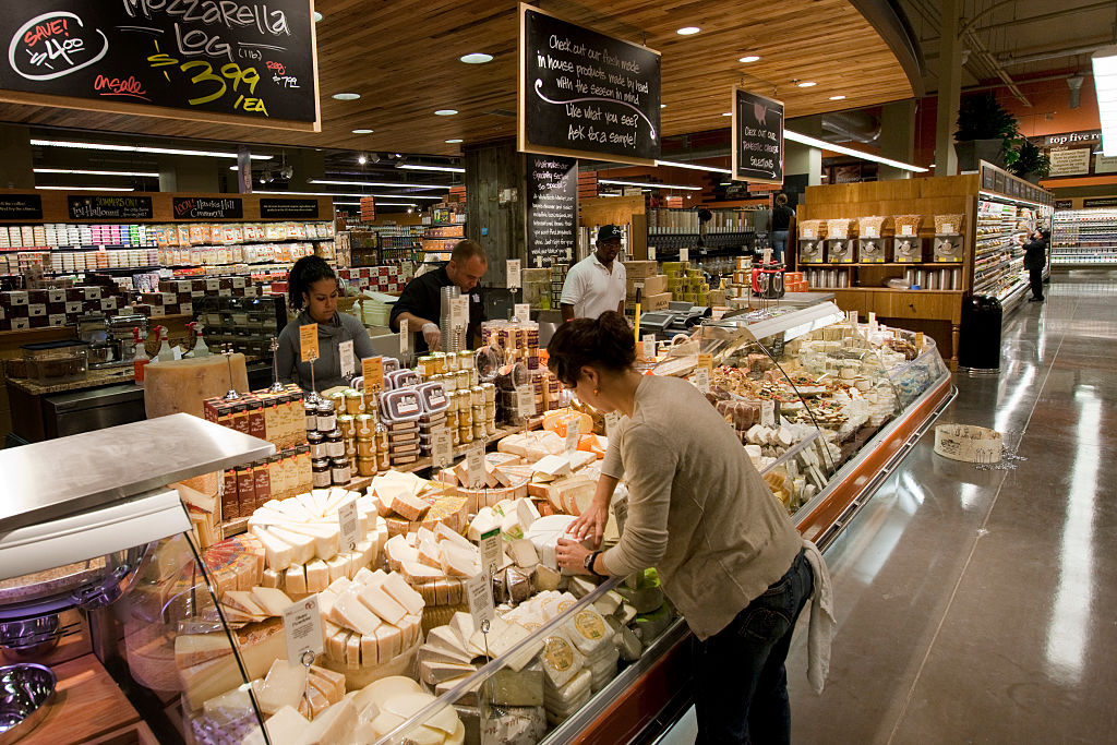 momstobe beware whole foods is recalling a cheese due