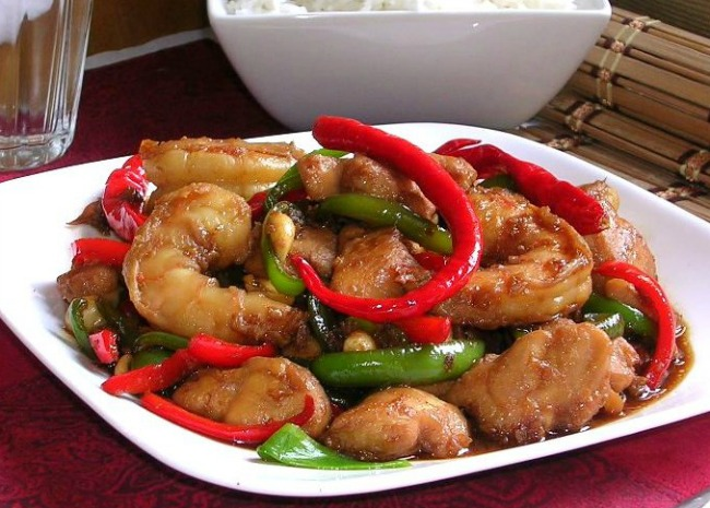 6 things you need to know about szechuan peppers  21