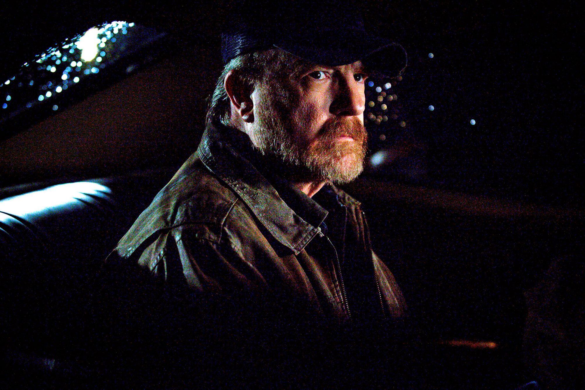 Jim Beaver as Bobby Singer returning to 'Supernatural' in ...