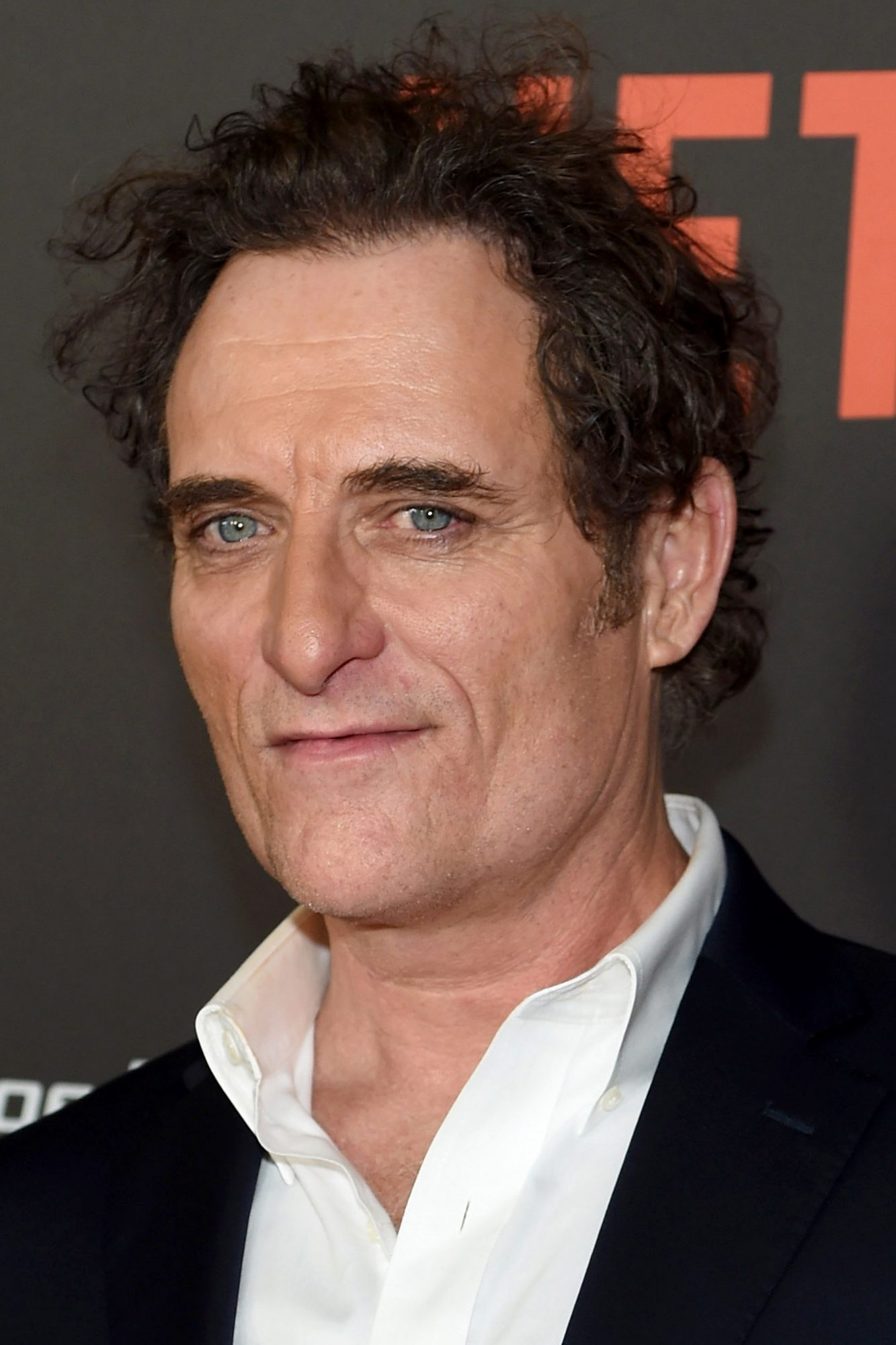 Sons of Anarchys Kim Coates to guest star on Kevin Can