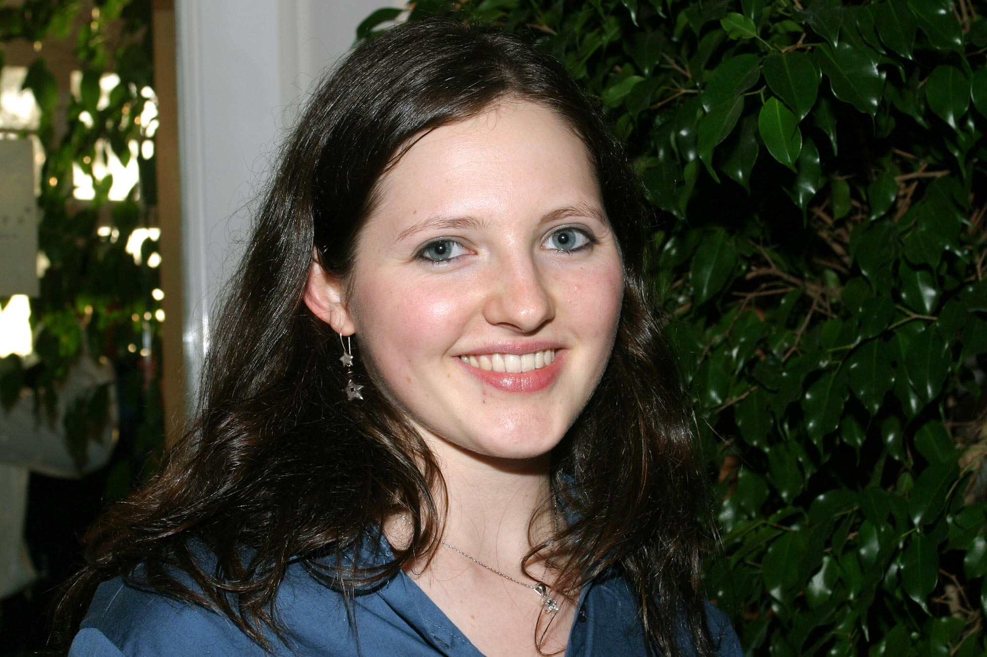 Jessica Campbell dead: Election, Freaks and Geeks star ...