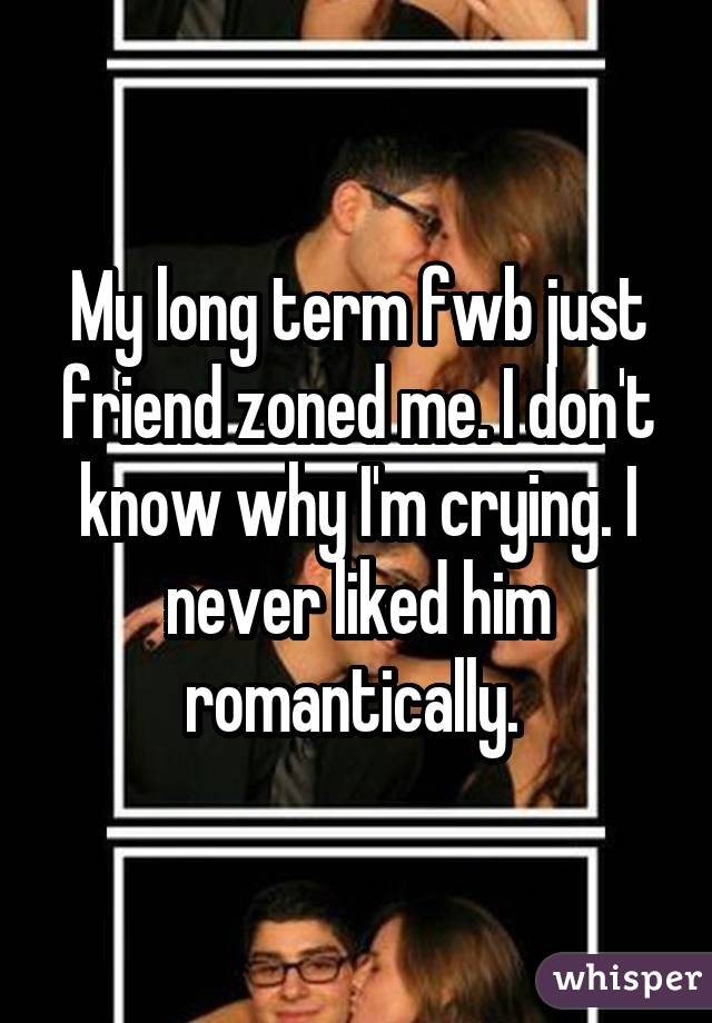 Am i going to get a boyfriend soon quiz