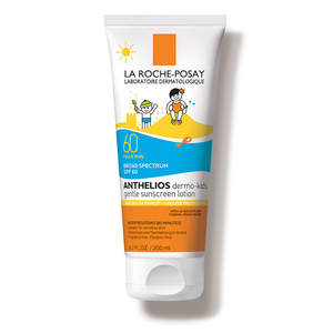 sunblock+or+sunscreen+for+babies