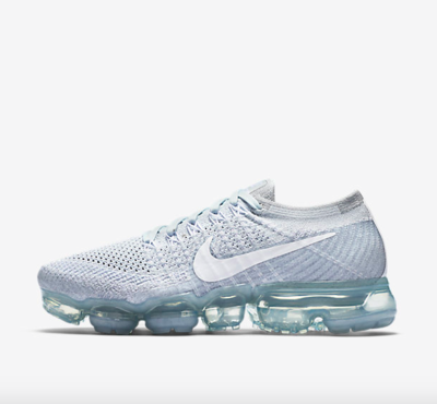 Shop these dope sneakers in honor of Nike Air Max Day