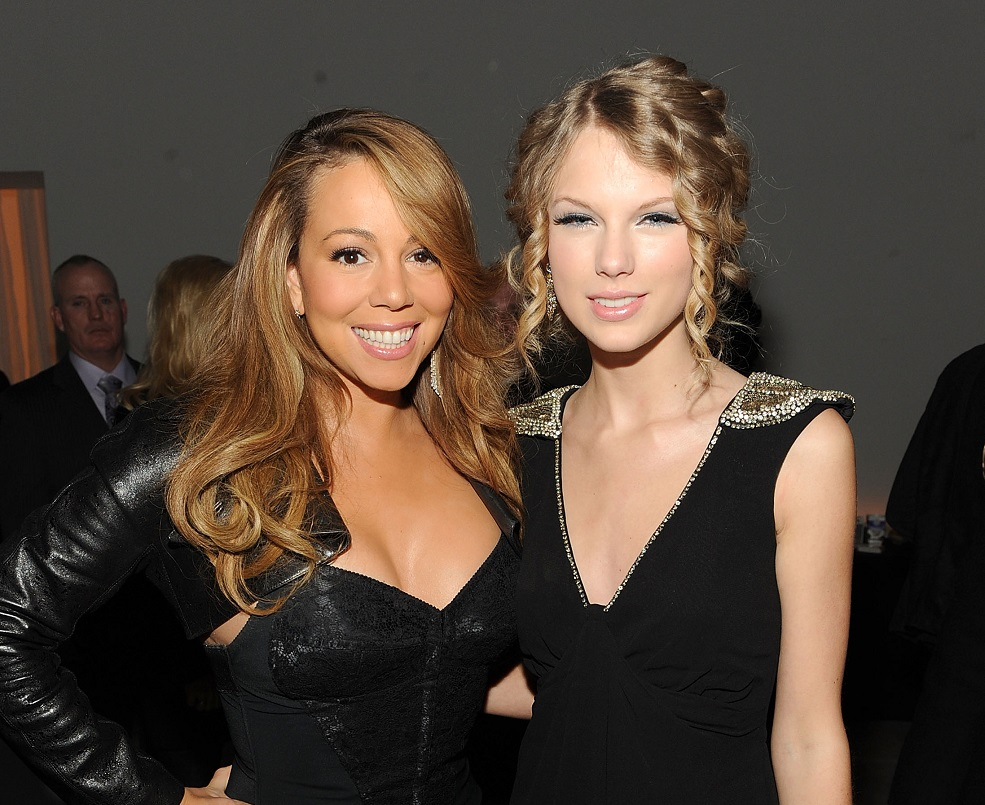 mariah-carey-and-taylor-swift.jpg