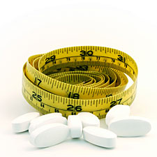 Fattening Medicine: What to Do When the Drugs You Need Also Put on the Pounds