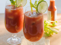 vodka-bloody-mary-altshul