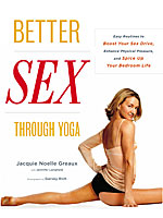 Yoga for Great Sex