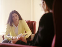 Make Quitting Smoking Easier With One-on-One Counseling