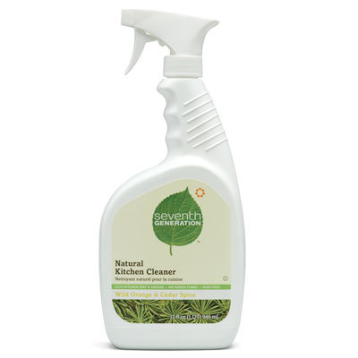 eco-friendly-kitchen-cleaner